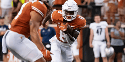 in-the-rear-view-mirror-texas-vs-rice