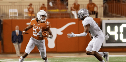 texas-perimeter-emphasis-boosts-entire-offense-versus-rice