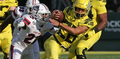 oregon-players-of-the-game-offense-1
