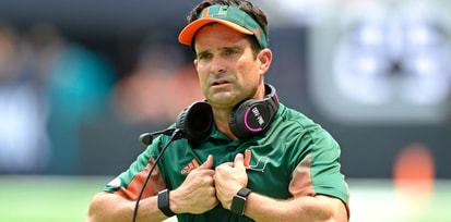 report-potential-candidates-miami-moves-from-manny-diaz-hurricanes-mario-cristobal