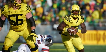 oregons-anthony-brown-good-to-go-for-ducks-pac-12-opener