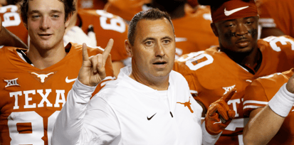 watch-texas-football-releases-hype-video-big-12-opener-against-texas-tech