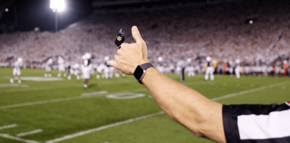 Week-5-college-football-odds-Las-Vegas-releases-point-spreads-Alabama-Ole-Miss-Georgia-Arkansas