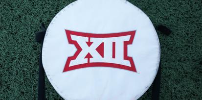 big-12-football-kickoff-times-tv-networks-announced-week-6-oklaahoma-texas-tcu-baylor-west-virginia-