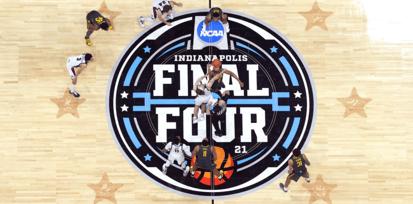 College-basketball-Jon-Rothstein-releases-2021-22-preseason-All-American-team