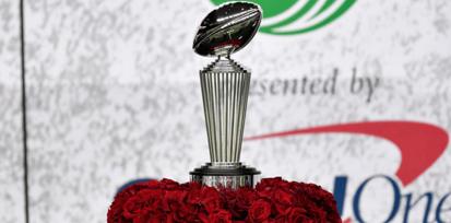 CBS-Sports-updates-bowl-projections-after-Week-4-college-football-season-Arkansas-Clemson-Alabama-Oregon-Georgia-Oklahoma