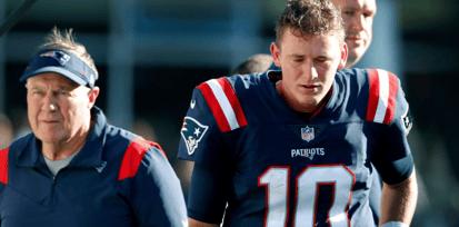 Mac-Jones-focused-despite-Tom-Brady-return-New-England-Patriots-Alabama-Crimson-Tide