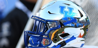all-charges-dropped-kentucky-football-players-burglary-frat-party