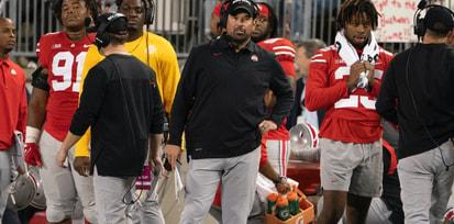 head-coach-ryan-day-impact-covid-19-season-ohio-state-college-football-nil-realignment