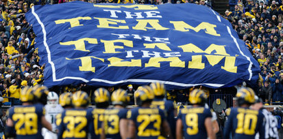 michigan-wolverines-fans-special-offer