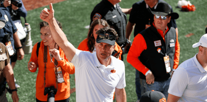 5-quick-thoughts-texas-loses-another-lead-oklahoma-state