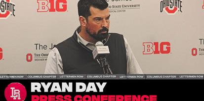 Ryan-Day-IU-Presser-Oct.-21
