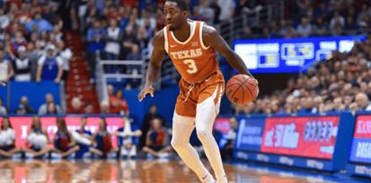 video-talking-texas-longhorns-mens-basketball-with-gerry-hamilton
