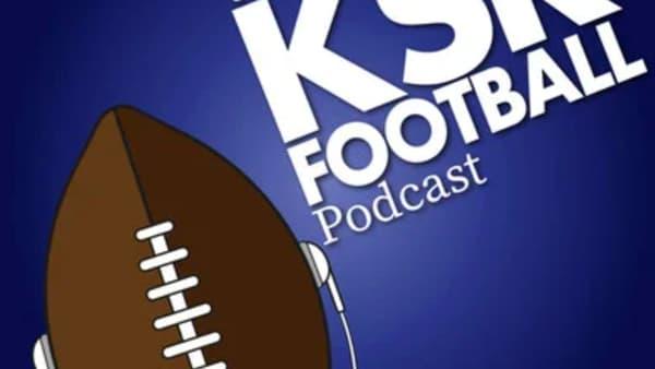 KSR-football-podcast