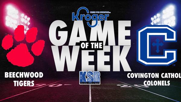 beechwood-vs-covington-catholic-kroger-ksr-game-of-the-week-preview