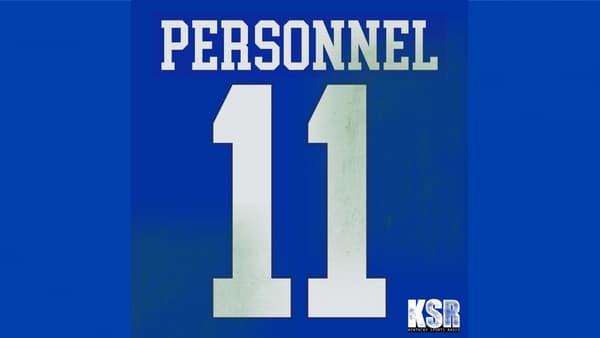 11-personnel-kentucky-missouri
