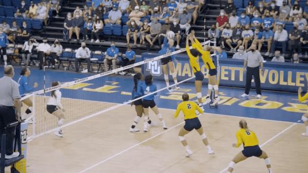 kentucky-volleyball-louisville-preview
