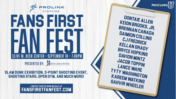 tickets-still-available-for-fans-first-fan-fest