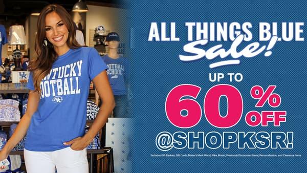 all_things_blue_sale_2021_ksr