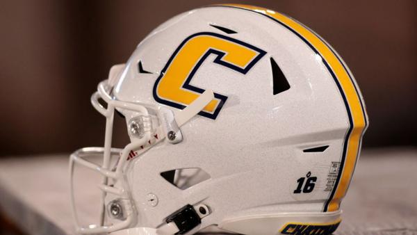 5-things-you-need-to-know-about-the-chattanooga-mocs