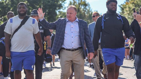 watch-mark-stoops-postgame-press-conference-5