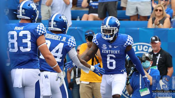 watch-top-plays-from-kentuckys-win-over-chattanooga