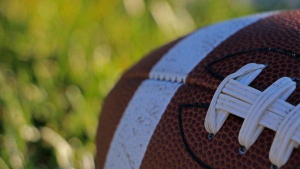 round-the-state-roundup-khsaa-foot-week-five