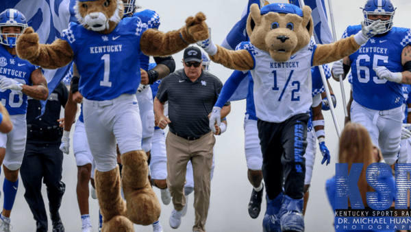 stoops-kentuckys-uncomfortably-close-victory