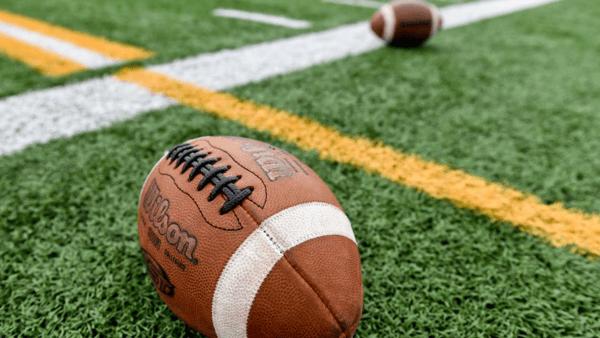 kentucky-high-school-football-rankings-week-5