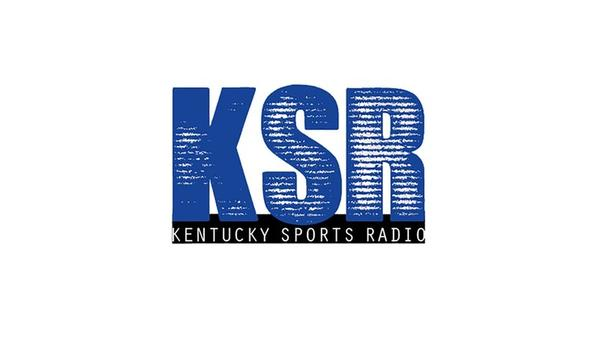 ksr-show-thread-9-21-tune-in-discuss-now
