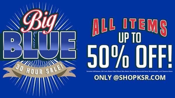 big_blue_30_hour_sale_2021_ksr