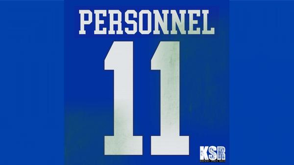 11-personnel-typical-early-season-struggles