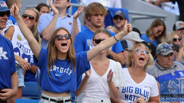 ksr-today-fall-is-here-football