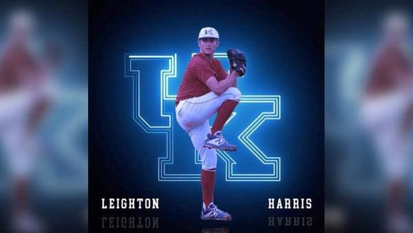 kentucky-baseball-lands-commitment-from-leighton-harris