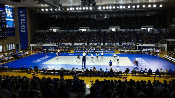 kentucky-volleyball-sec-play