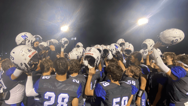 Kroger-KSR-Game-of-the-Week-Brown's-three-scores-will-LCA-past-Pikeville