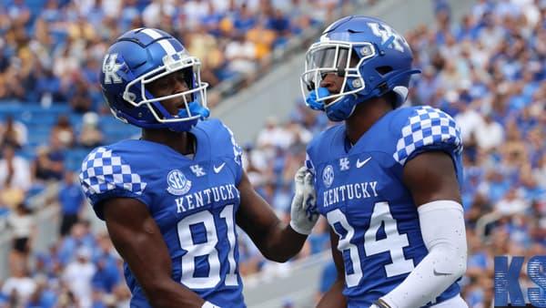 Izayah-Cummings-may-be-a-major-factor-in-Kentucky's-run-game