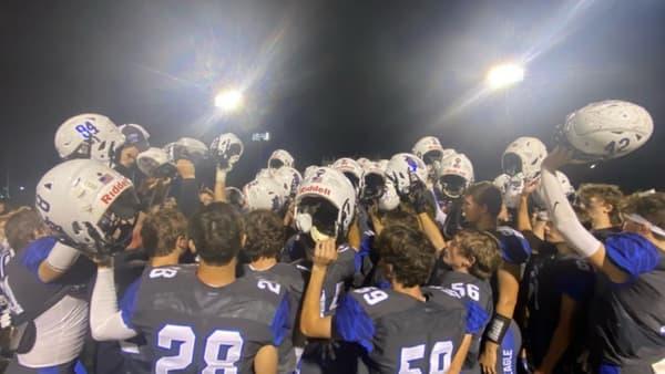 kentucky-high-school-football-rankings-week-6