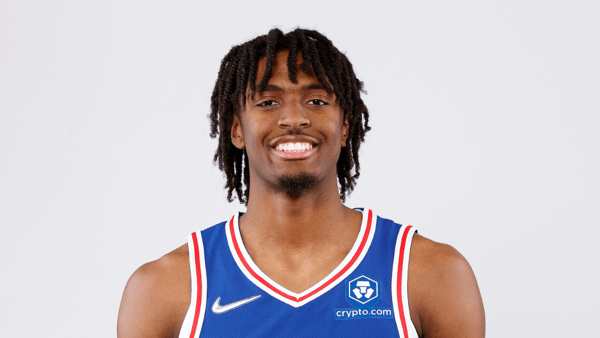 tyrese-maxey-shoots-down-trade-rumors-other-notes-bbnba-media-day