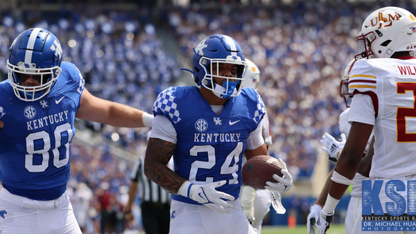 Kickoff-time-TV-coverage-Announced-Kentucky-Mississippi-State