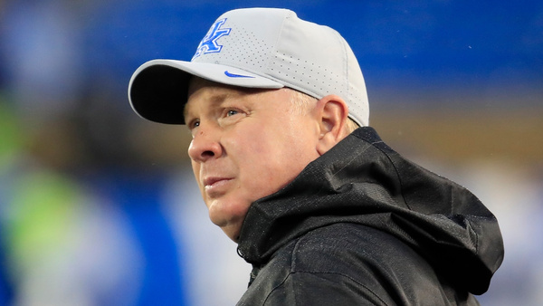 mark-stoops-kentucky-still-building-depth-to-compete-with-the-sec