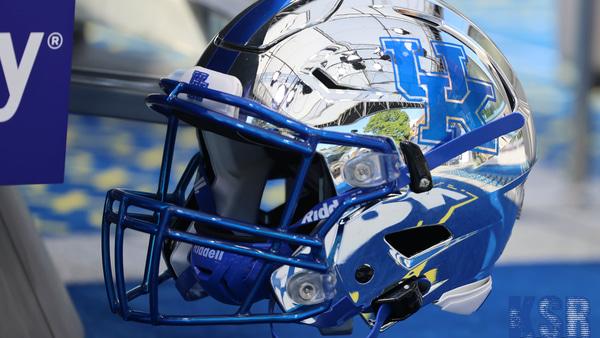 Kentucky-Best-Football-Recruiting-Class-School-History