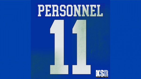 11-personnel-kentucky-georgia-preview