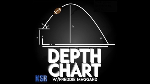 Depth-Chart-Podcast-Classic-Smash-mouth-Game