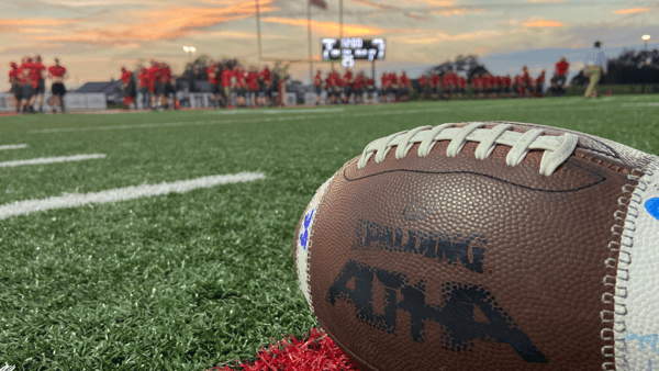 kentucky-football-recruits-how-did-they-do-this-weekend-5 tgomery-county-53-6-on-senior-night