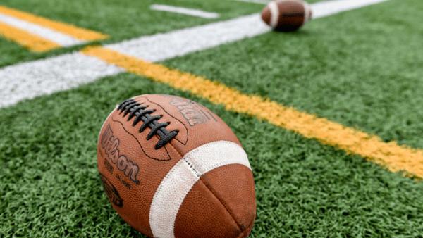 kentucky-high-school-football-rankings-week-9