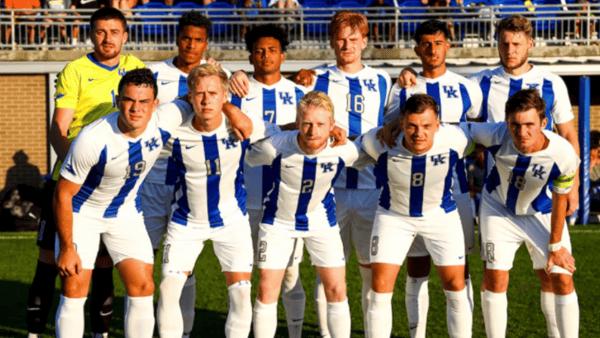 kentucky-soccer-best-start-program-history