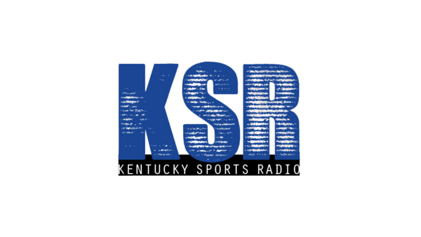 ksr-show-thread-madness-bowls-and-more