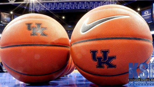 ksr-today-basketball-continues-with-media-day