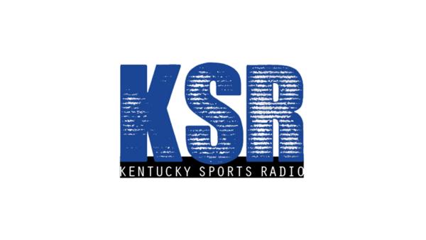 ksr-show-thread-10-20-radio-time
